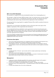 business plan format template with business plan template and