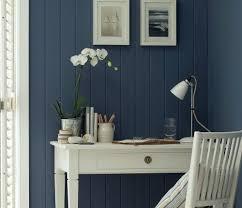13 best living room u0026 kitchen remodel images on pinterest living