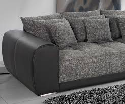 big sofa schwarz big sofa 3 sitzer great large size of sofa leder schwarz sitzer