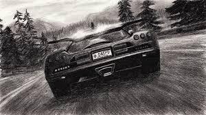 koenigsegg car drawing koenigsegg ccxr police by emperrorpenguin on deviantart