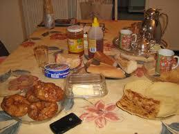 la cuisine de bebert au salon de the chez bebert l a3ziz 3 page 2 moroccan cuisine