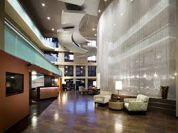 Floor And Decor Tempe Arizona Staybridge Suites Chandler Extended Stay Hotels By Ihg