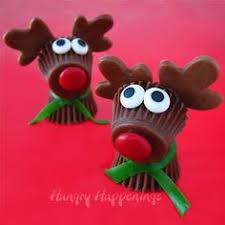 lovelypubichair com producten ornamenten and dromen on pinterest