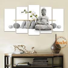 Interior Wall Art Design Best 25 Buddha Wall Art Ideas On Pinterest Buddha Art Yoga