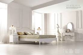 Sell Bedroom Furniture White Bedroom Furniture Sets Sale Decoraci On Interior