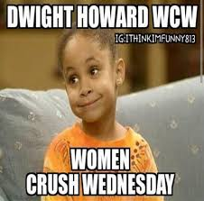 Dwight Howard Memes - dwight howard memes 28 images nba memes quincy brown celebrates