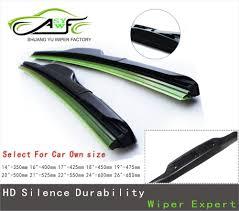 nissan almera wiper size search on aliexpress com by image