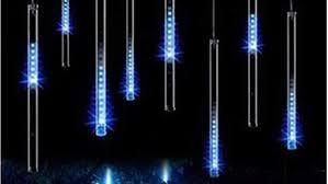 ge led christmas lights mesmerizing led string christmas lights blue blinking best ge fairy