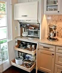 small kitchen storage ideas small kitchen storage ideas cryptofor me