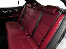 lexus gsf seats lexus gs 2016 350 f sport in bahrain new car prices specs