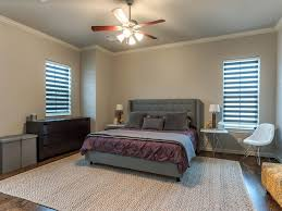 Grey Flooring Bedroom Bedroom Wood Floors In Bedrooms Diy Country Home Decor Bedroom