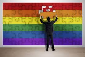 california u0027s dfeh issues guidance on transgender rights mizrahi law