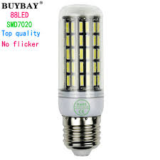 Cheap Energy Saver Light Bulbs Cheap Energy Saving Light Bulbs Cheap 12v 3w Mr16 Gu53 White Warm