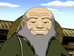 uncle iroh quotes everyday moviepilot