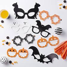 halloween tableware halloween party party ark