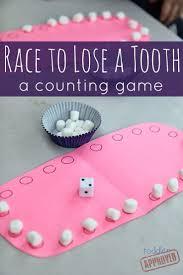 preschool thanksgiving math activities 237 best counting images on pinterest counting activities