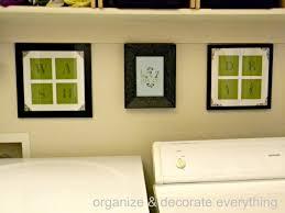 Best Home Decor Design Magazines Photos Hgtv Hallway Arches With Wall Niches Arafen