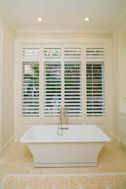 ultimate guide to window treatments the good the bad and the ugly