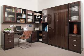 Desk Wall Bed Combo Chic Home Office Murphy Bed Office Ideas Murphy Bed Desk Combo