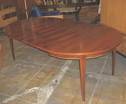 rosewood dining room furniture dining room top rosewood dining room chairs home interior design