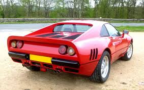 suv ferrari is this ferrari the best toyota ever made lifestyle driven