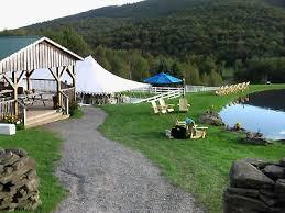wedding venues upstate ny barn wedding venues southern california
