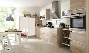 cuisine ardoise et bois plan de travail cuisine ardoise cuisine bois blanc paul