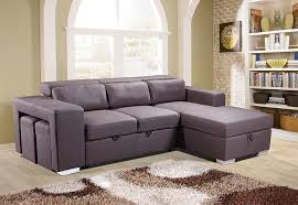 catnapper sleeper sofa fantastic corner sleeper sofa catnapper sleeper sofa rooms