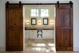 Home Hardware Interior Design Interior Barn Style Sliding Door Hardware Techethe Com