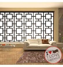 tappeti wissenbach tappeto moderno imca wissenbach marrone stile geometrico fatto