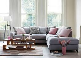 calming living room ideas dorancoins com