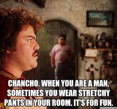 Stretchy Pants Meme - pants