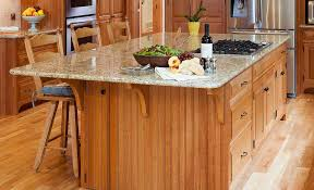 how to install kitchen island cabinets the kitchen island cabinets and the variations today