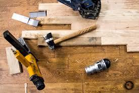 How Do You Cut Laminate Flooring Home The Master U0027s Craft