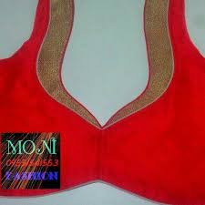 blouse designs images 254 best saree blouse cutting and stiching images on