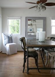 Farm Table Kitchen by 19 Best Farm Tables Images On Pinterest Farm Tables Home And