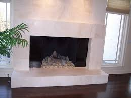 surround used x limestone limestone tile fireplace or travertine