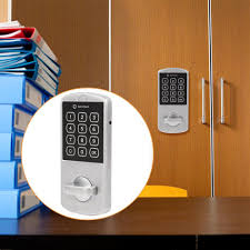 digital key lock box wall mount popular combination lock security buy cheap combination lock