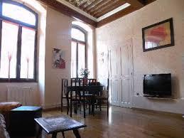 chambre a louer annecy location annecy dans un condo pour vos vacances avec iha