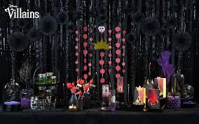 disney villains halloween party disney family