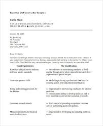 nursing cover letter example example new grad rn cover letter