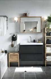 ikea bathroom reviews ikea bathroom bathroom ikea bathroom storage hack simpletask club