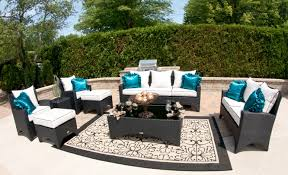 Bjs Patio Furniture Sets Top Simple Stone Patio Ideas Tags Stone Patio Ideas Cheap Patio
