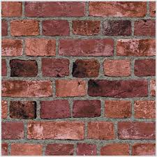 vinyl floor tile brick pattern tiles home decorating ideas