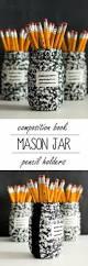 35 Halloween Mason Jars Craft Ideas For Using Mason Jars For by Mason Jars Crafts Peeinn Com