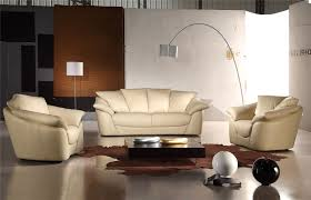 Ebay Cream Sofa Cream Leather Sofa Home Design Ideas