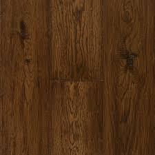 Laminate Flooring Canada Appalachian Engineered Hardwood Flooring 4866 Rupert Street