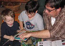 journalist steve levine authoritative parenting parenting styles wikipedia