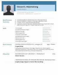 contemporary resume template free download 50 best of images of contemporary resume format resume sle