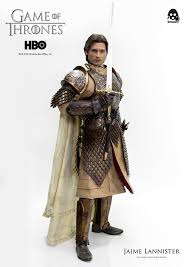 Jaime Lannister Halloween Costume Game Thrones Jaime Lannister U2014 Threezero Blog Jp